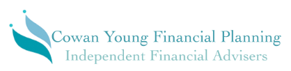 Cowan Young Financial Planning